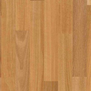 Bodaq XP113 Multi Wood Interior Film - Premium Wood Collection