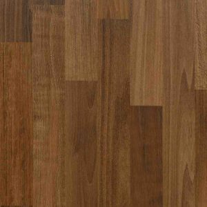 Bodaq XP114 Multi Wood Interior Film - Premium Wood Collection