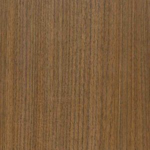 Bodaq XP124 Walnut Interior Film - Premium Wood Collection