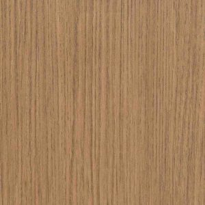 Bodaq Z807S Oak Interior Film - Rich Wood Collection