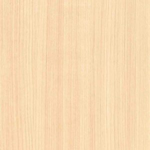 Bodaq Z828S Cherry Interior Film - Rich Wood Collection