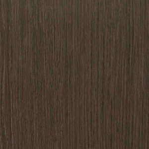 Bodaq Z836S Oak Interior Film - Rich Wood Collection