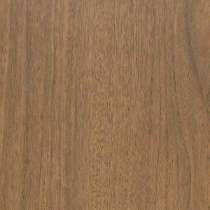 Bodaq Z842S Walnut Interior Film - Rich Wood Collection