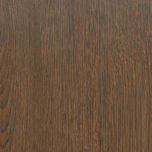 Bodaq PZ020 Oak Interior Film - Rich Wood Collection