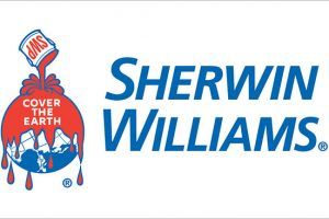 https://bodaq.com/wp-content/uploads/2019/10/sherwin-williams-logo-300x200.jpg