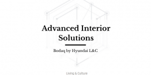 Advanced Interior Solutions - Blog Post Featured Image