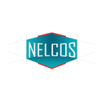 Nelcos - Bodaq official distributor in North America