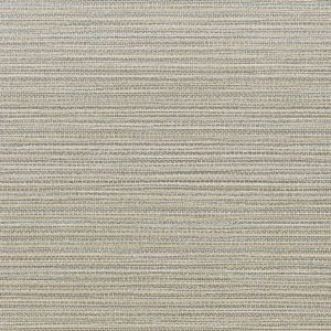 Bodaq NS893 Fabric Interior Film - Fabric Collection