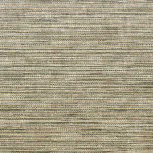 Bodaq NS894 Fabric Interior Film - Fabric Collection