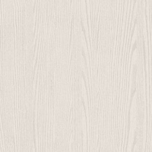 Bodaq PTW10 Interior Film - Painted Wood Collection