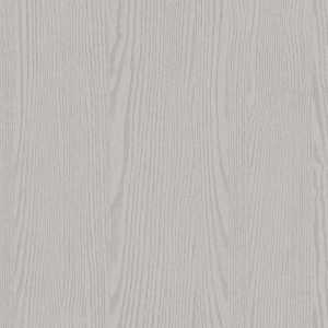 Bodaq PTW11 Interior Film - Painted Wood Collection
