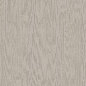 Bodaq PTW12 Interior Film - Painted Wood Collection