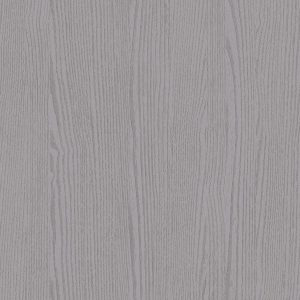Bodaq PTW13 Interior Film - Painted Wood Collection
