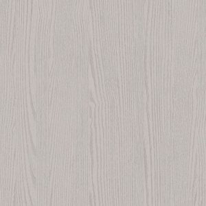 Bodaq PTW14 Interior Film - Painted Wood Collection