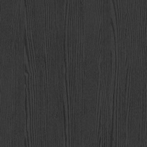 Bodaq PTW15 Interior Film - Painted Wood Collection