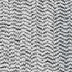 Bodaq RF007 Real Fabric Interior Film - Real Fabric Collection