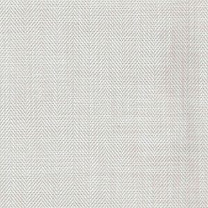 Bodaq RF008 Real Fabric Interior Film - Real Fabric Collection