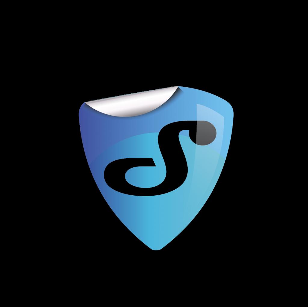 Bodaq Partner - Stick It Branding Co