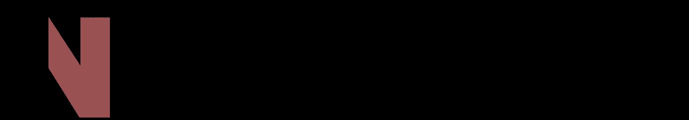 CI-New-logo