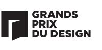 grand-prix_design logo