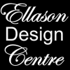 Ellason Design Centre logo