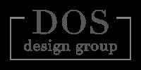 Logo DOS