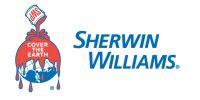 Bodaq authorized partner Canada - Sherwin Williams